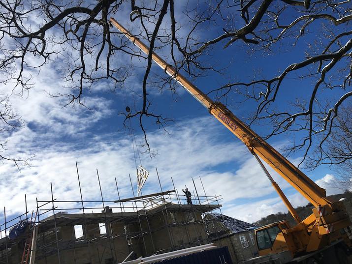 silver birch developments creskeld 3458.