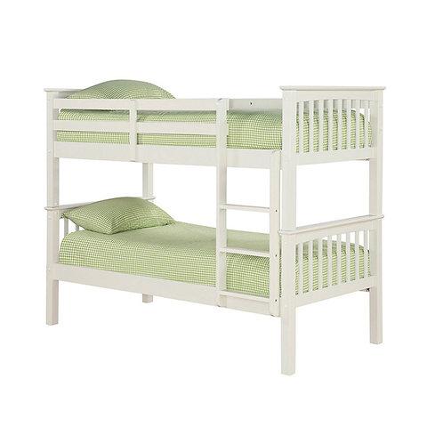 Olivia Bunk Bed