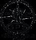 GPS Logo.001.png