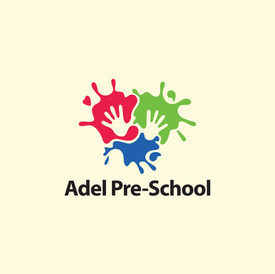 child services logo