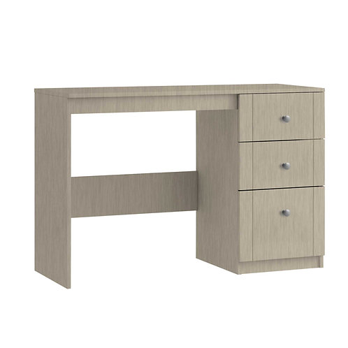 GENOVA Single Dressing Table