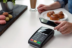 Triniteq-solutions-contactless.jpg