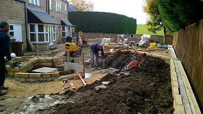 silverbirch developments leeds landscapi