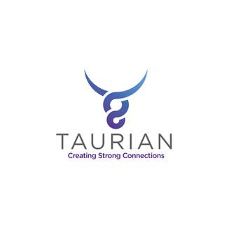 Recruitment Company Logo