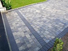 silverbirch developments leeds driveways