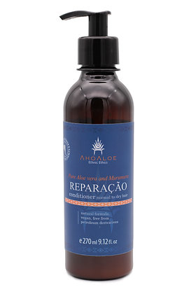 Normal to Dry Hair Conditioner Reparacao