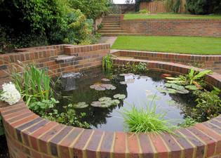 silverbirch developments leeds water fea