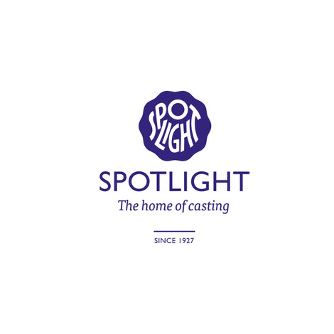 NewSpotlightLogo.jpg
