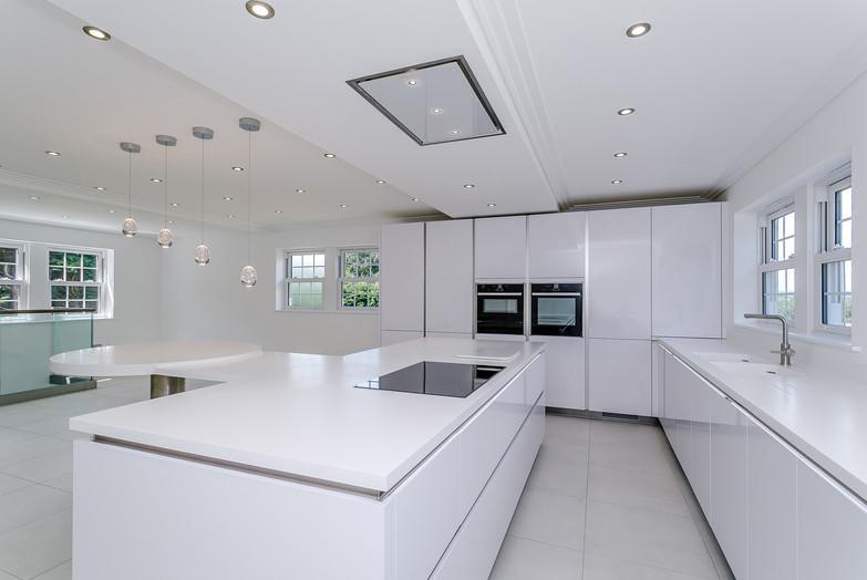 home - scrolling banner - kitchen 01.jpg