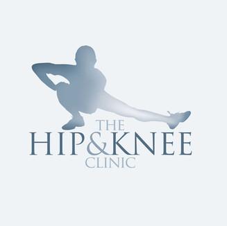 logos for healthcare