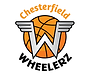 Chesterfield Wheelerz logocropped.png