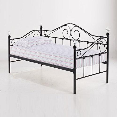 Faith Day Bed