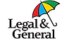 Legal-and-General-Review-Logo.png