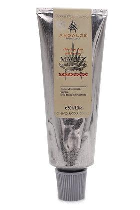 Hand Cream Maciez