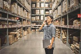 New-Triniteq---Retail---Stock-Management