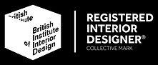 BIID_RegID_Logo_WHITE.jpg