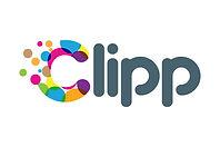 Triniteq---Integrations---clipp.jpg