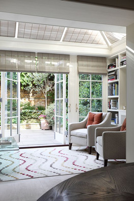 home - scrolling banner - conservatory 0