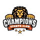 Champions Sports Club logocropped.png