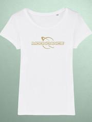 Moondance Ladies Original Ts