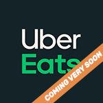 Uber_Eaters_150x150_coming_soon.jpg
