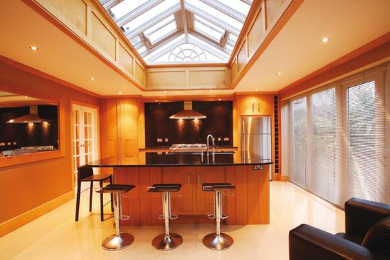 home - scrolling banner - kitchen 02.jpg