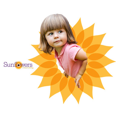 logo design childcare
