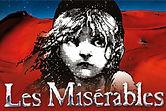 les-miserables-45125.jpeg