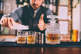 New-Triniteq---Bar--Club---Increase-Spen