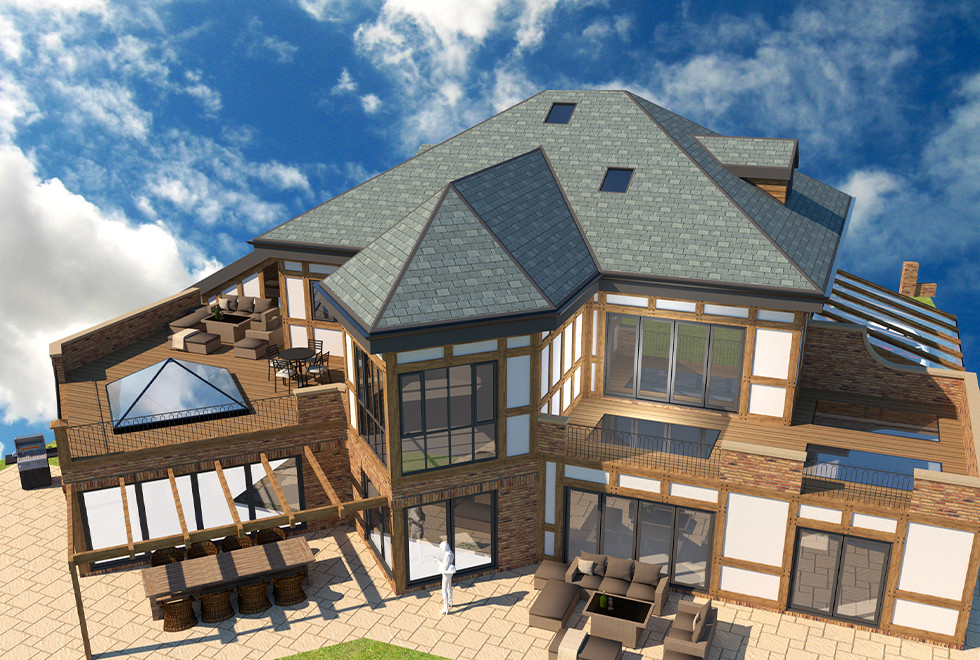 House4.jpg