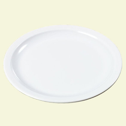 "7"" Plate"