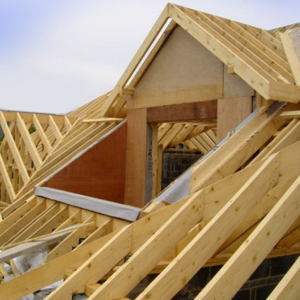 silverbirch developments leeds dormer 01