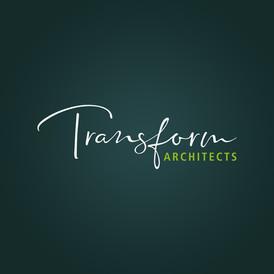 Architect Logo