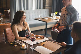 New-Triniteq---Cafe--Restaurant---Better