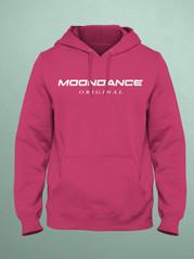 Moondance Classic Hoodies