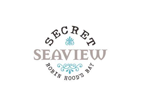 New Seaside Brand