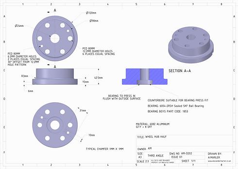 260mm wheel hub - Copy.png