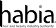 Habia-Logo-2011.png