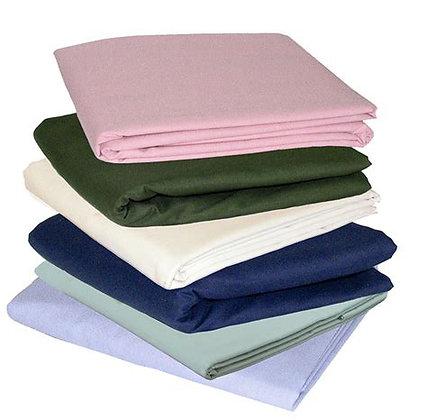 Blanket  - Preschool / Cotton Flannel