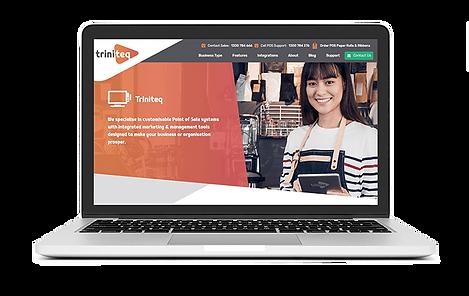 Triniteq_Website_Services_Laptop.png