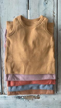 MODERN BURLAP    jumpsuit