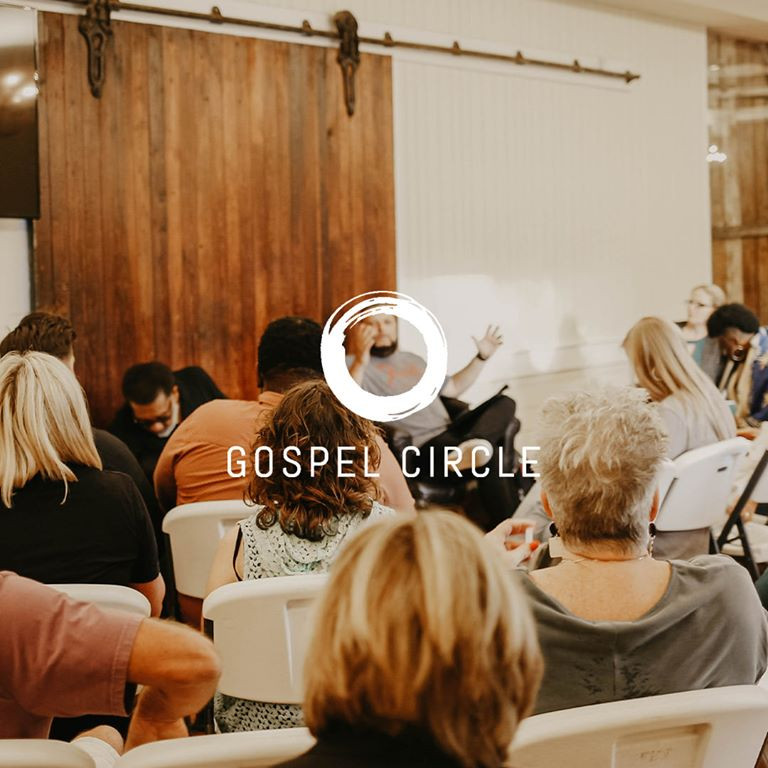 Gospel Circle