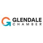 Glendale Chamber Web.png