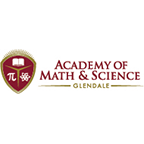 Academy of Math and Science wep slider.p