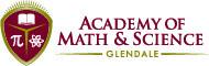 AMS_Logo_Glendale_CMYK_flat.jpg