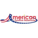 American Furniture Stack.png