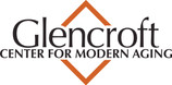 GlencroftCFMALogo.jpg