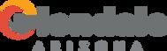 Glendale Logo Horizontal Color.png
