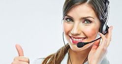 מוקד שירות לקוחות.jpg