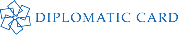 Logo VAT.png